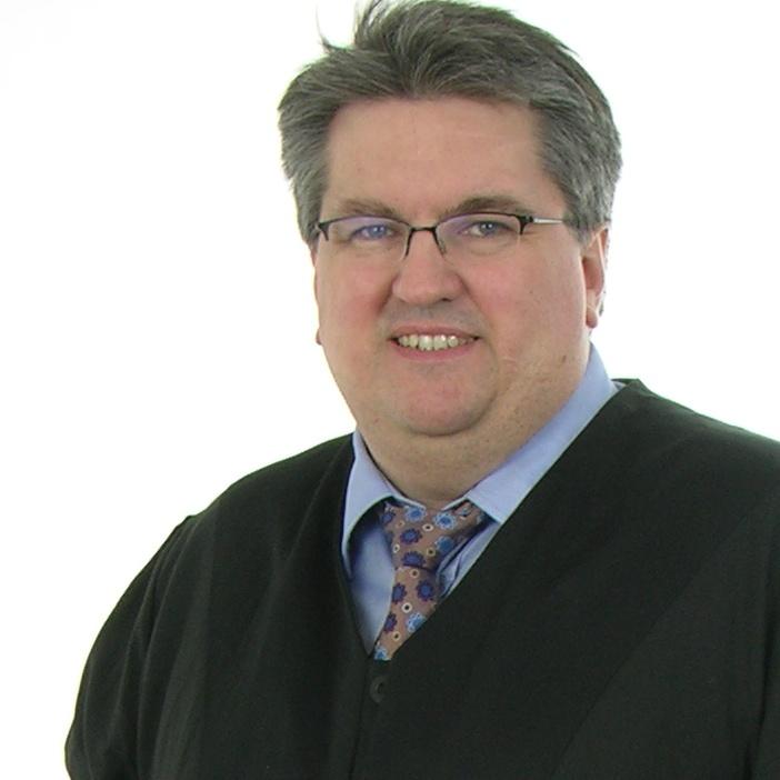 Rechtsanwalt Arbeitsrecht Hamburg Barmbek