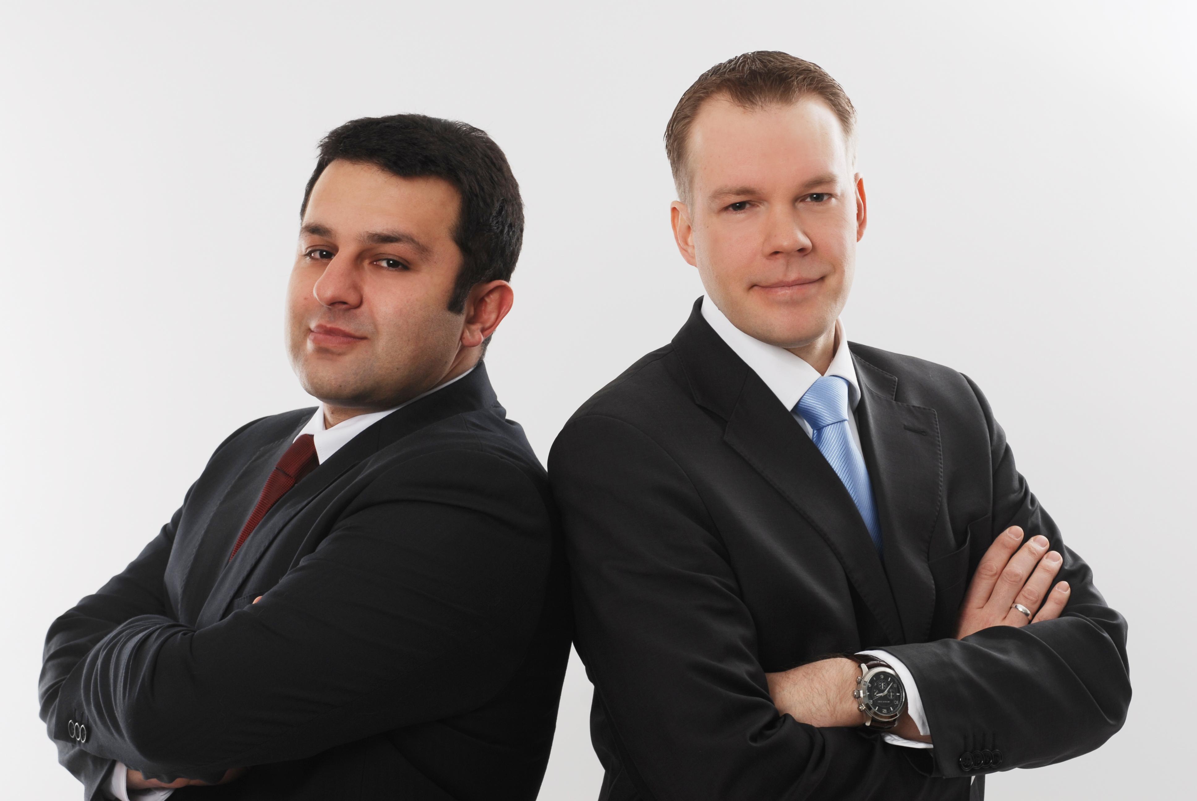 Rechtsanwalt Für Arbeitsrecht In Hamburg Altona Ali Oezkan